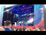 Доминик Джокер - Не вернуться (исполнитель Влад Топалов)