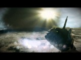 Battlefield 3 [EPIC VIDEO]