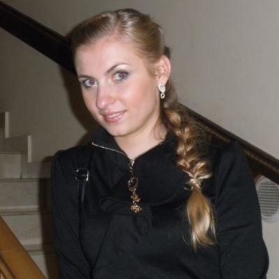 Виктория Исиченко, 29 марта , Харьков, id42015316