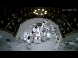 «Больница Никербокер» (2014 – ...): Трейлер (сезон 1; русский язык)
