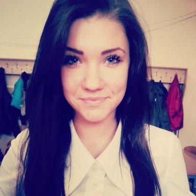 Лиза Пономаренко, 24 февраля , Киев, id101287082