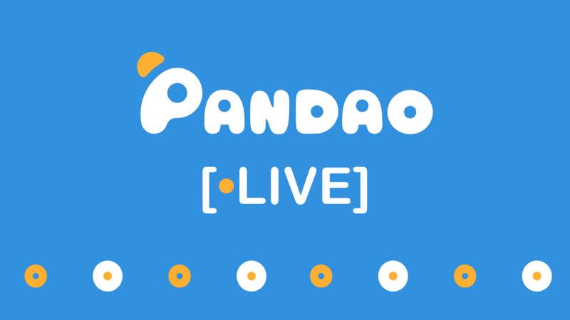 Pandao у меня к вам много вопросов Отвечаем на самые важные прямо сейчас