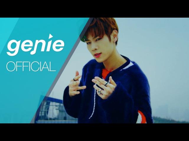 임팩트 IMFACT - Feel So Good Official MV