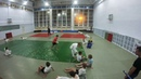 ERMAK Judo Club URAY. 15 октября 2018. ДС.Ст
