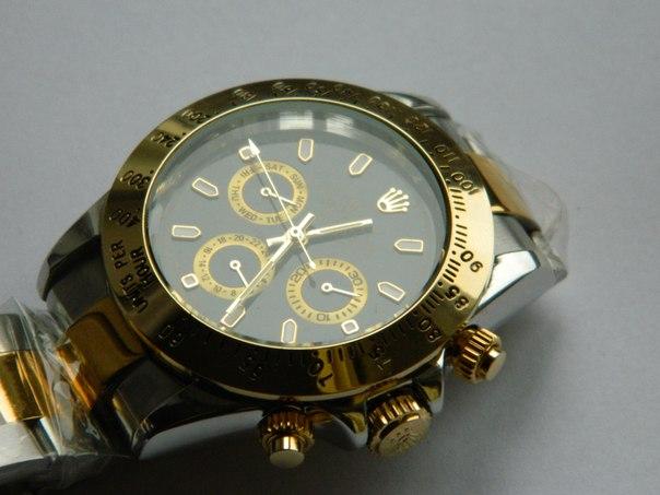 Купит оригинальные часы rolex daytona часы наручные мужские ориент инструкция