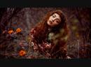 Magic Fantasy Music - The Veiled Bloodline Emotional