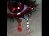 Sibastian TeeJay - Красные глаза