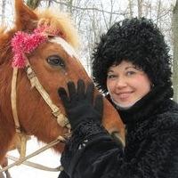 Ольга Копейкина, 29 апреля 1981, Выкса, id192059892