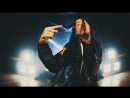 Nonpoint - Chaos And Earthquakes (Official Video)