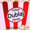 Türkçe Dublaj Filmler