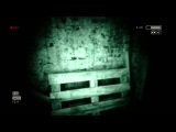 Outlast PS4 Gameplay Demo