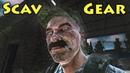Scav Gear Ownage Escape From Tarkov