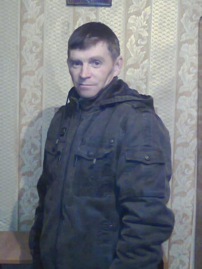 Вова Михалченко, 7 июля 1983, Одесса, id176811167