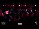 GOOD SOUND ОRCHESTRA в клубе Козлова