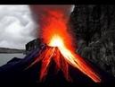 Этого американцы боятся больше всего. Что будет если проснется вулкан Йеллоустоун. Док. фильм.