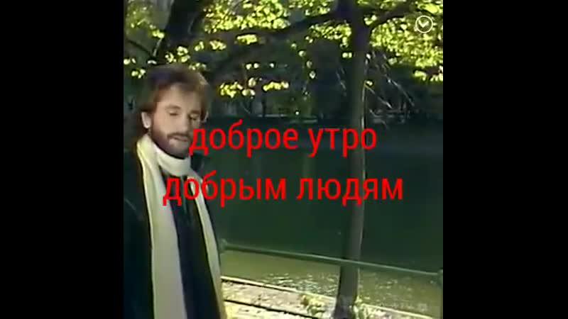 VIDEO-2019-06-18-07-26-29.mp4