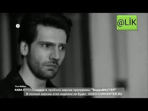 Mehman şamaxılı Derdim Super klip 2017