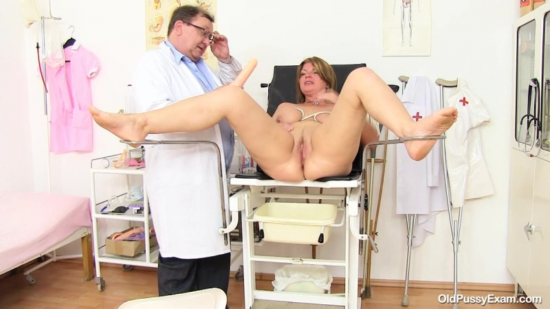 amature housewife porn