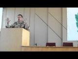 Выступление и.о. городского главы Красного Лимана Константина Матейченко 6.06.2014, часть 5