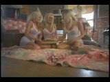 all Movie Non-Fiction playboy playmate pajama party / плэйбоя пижамы партия