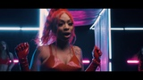 Cuban Doll - Pussy Worth (Official Music Video)
