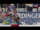 Кубок мира 2010-2011. 2-й этап, Хохфильцен. Мужчины, спринт 10км 10.12.2010