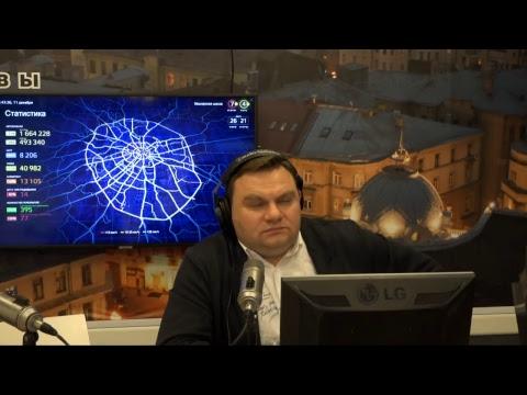 Рикошет / Гвардейские квартиры. Каким жильем владеют охранники Путина 11.12.18