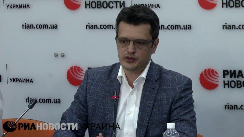 Новая бюджетная резолюция: бедные правительству неинтересны — Скаршевский