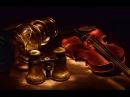 Предметная съемка фонариком. Урок 24. Фотошкола Олега Зотова.