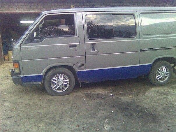 продаж бу авто в москве область