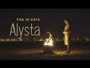 Far In Gate Alysta