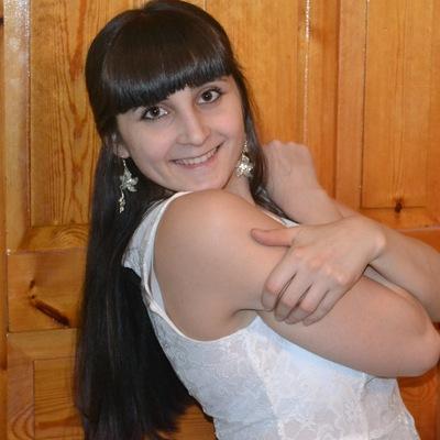 Елена Кочеткова (ефимова), 1 апреля , Томск, id127676166