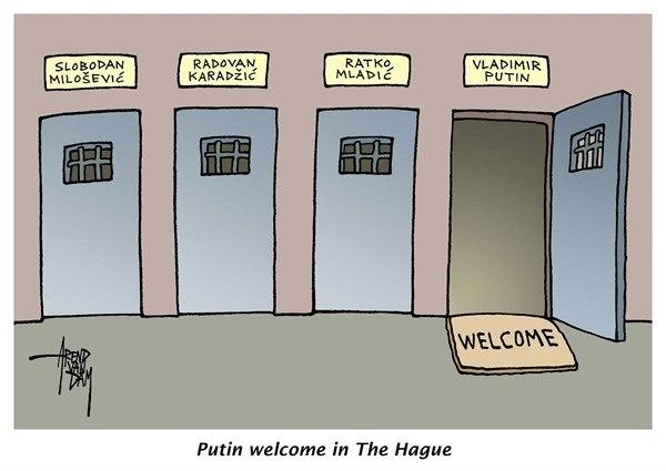 Следствие по делу Савченко назначило пять новых экспертиз, - адвокат - Цензор.НЕТ 419