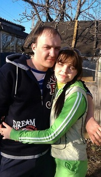 Наталья Осечкина, 7 декабря 1990, Тамбов, id168587159