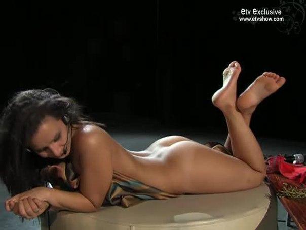 Hot Celebrities in Naked Photos AZ