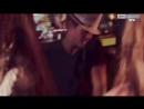 Kris Eva | SKAM | Crazy in Love