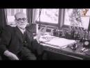 Предсмертные слова и смерть знаменитых безбожников Дарвин Ленин Фрейд Ницше