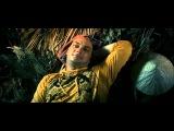 Остров везения -трейлер(2013)HD