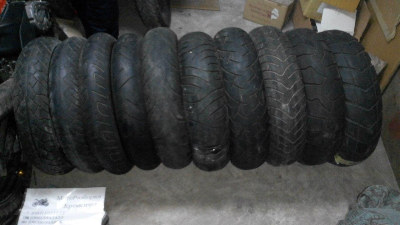 МотоРазборка г.Кременчуг Zongshen 200-250, Suzuki bandit 400-1, Venom 200 AgrY4NX7EXQ