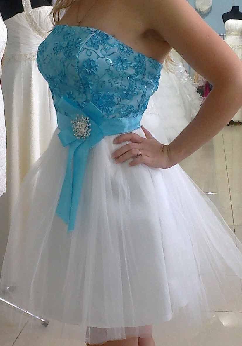 Платье платья свадебные каталог