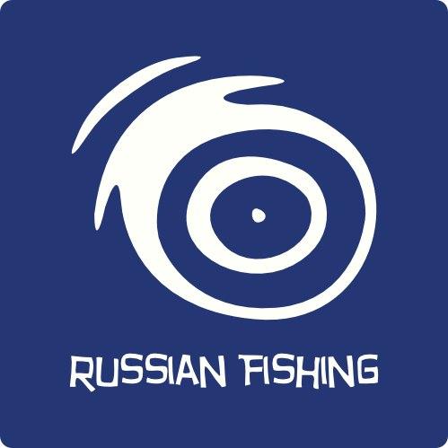 Русская рыбалка 3.99