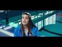 7 UOMINI A MOLLO (2018) Italiano HD online