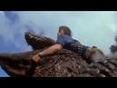 Крокодил-убийца 2 / Killer Crocodile 2 (1990) концовка