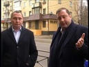В выходной день Губернатор Алексей Островский проинспектировал ряд проблемных объектов Смоленска.