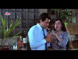 Aa Aaja Aaja, Kuchh Kehja   Hema Malini, Dharmendra, Raja Jani Song