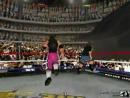 Raven vs Bret Hart