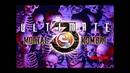 Ultimate Mortal Kombat 3 Arcade Music - The Church