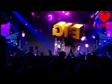 t.A.T.u. - «Любовь в каждом мгновении» / «Нас не догонят» (Big Love Show 2014) Proshot