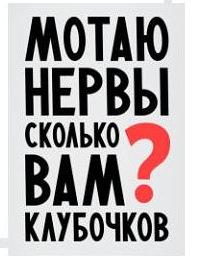 Андрей Боташев, 20 марта , Ставрополь, id63371958