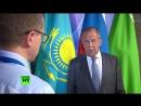 Лавров прокомментировал санкции США и вероятность встречи Путина с Трампом